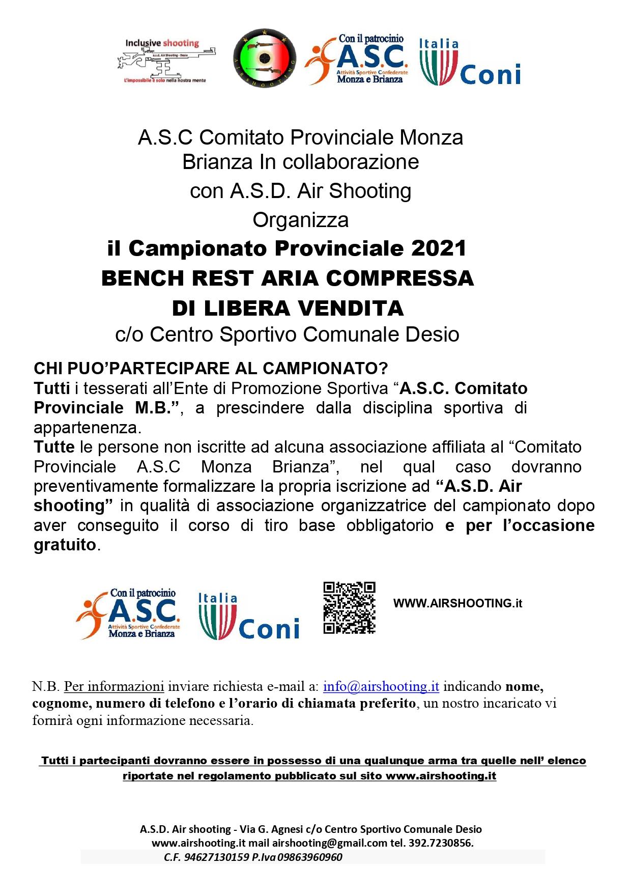 reg campionato 2021 1_page-0001