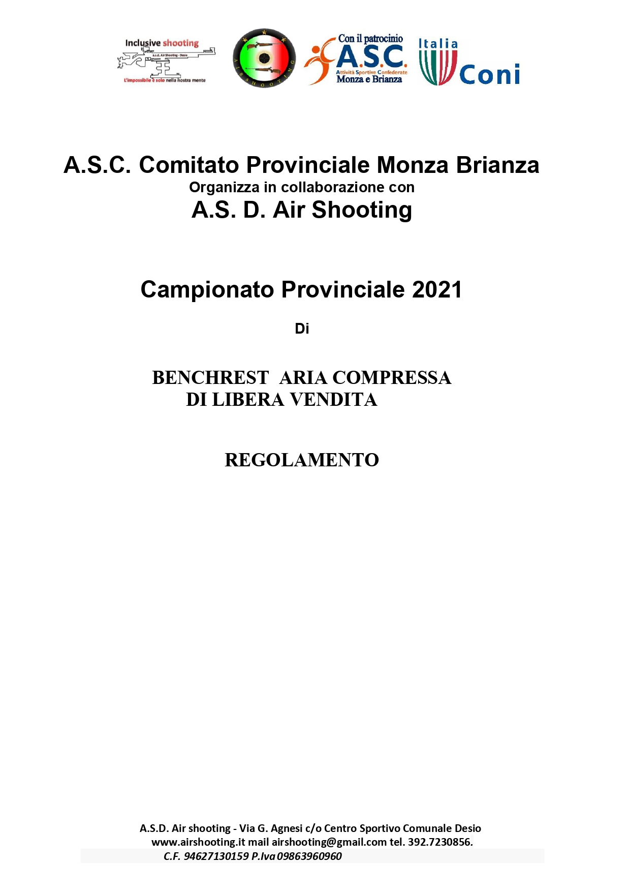 reg campionato 2021 1_page-0002