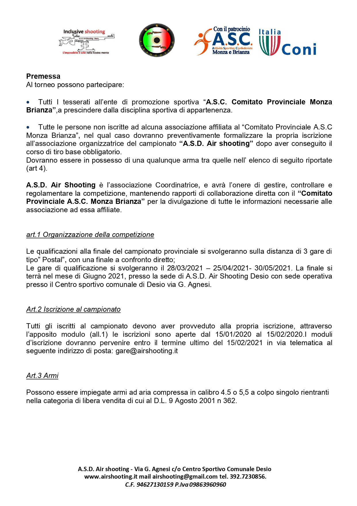 reg campionato 2021 1_page-0003