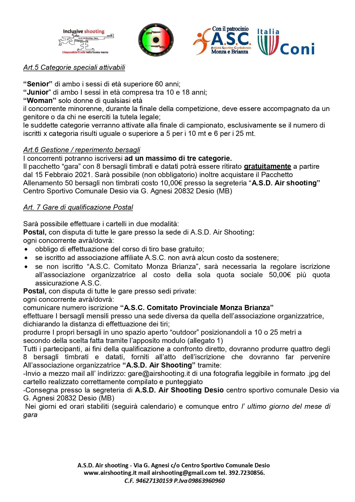 reg campionato 2021 1_page-0005