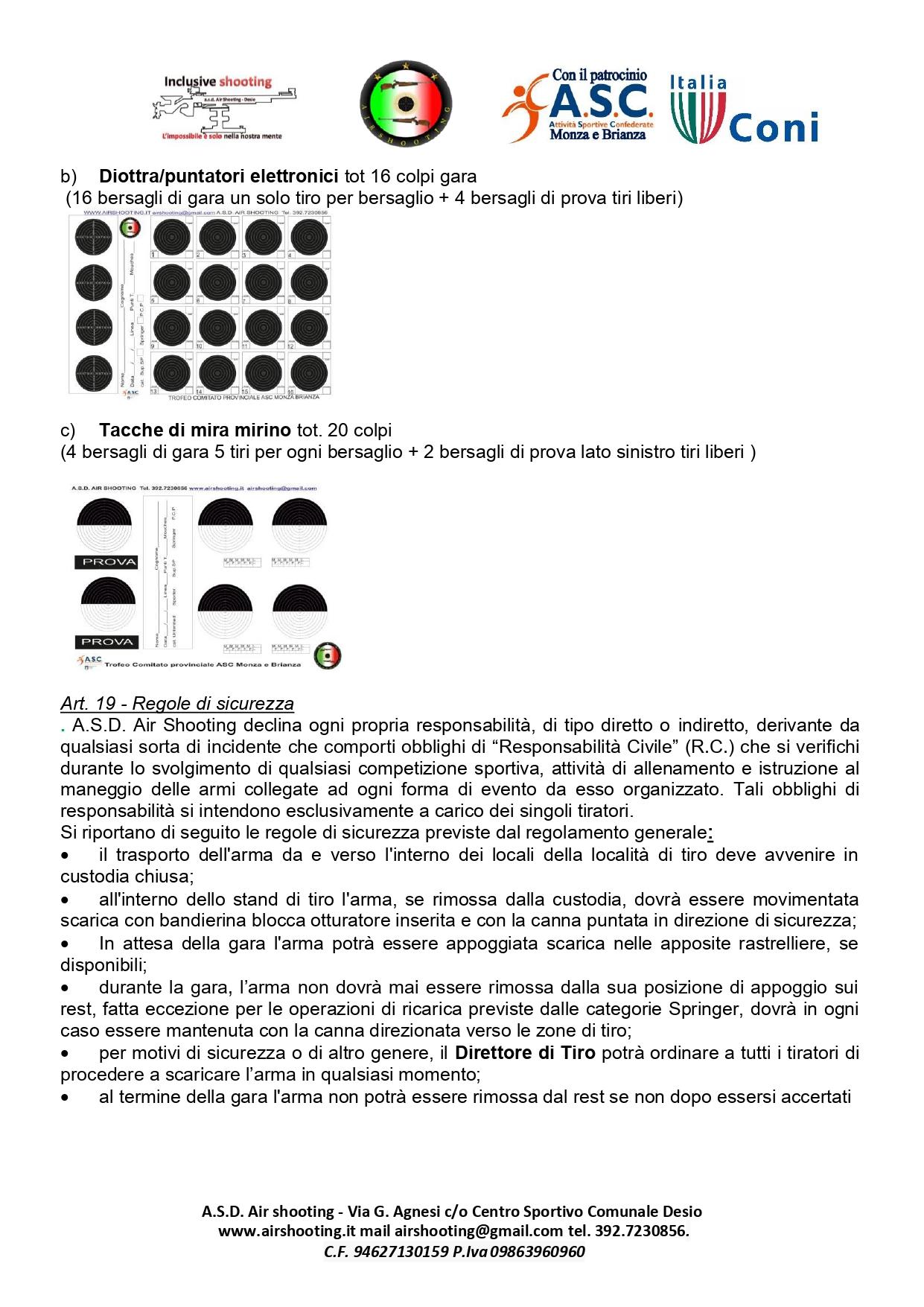 reg campionato 2021 1_page-0009