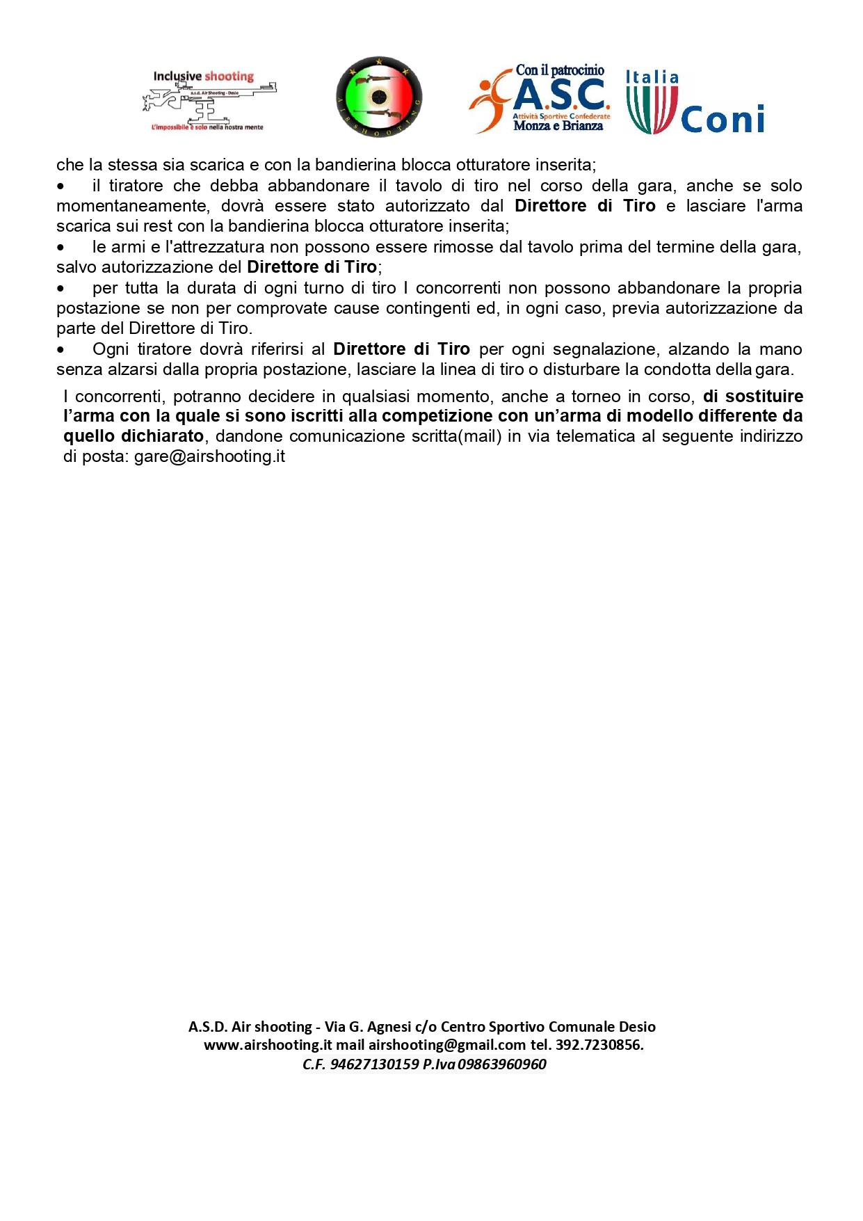 reg campionato 2021 1_page-0010
